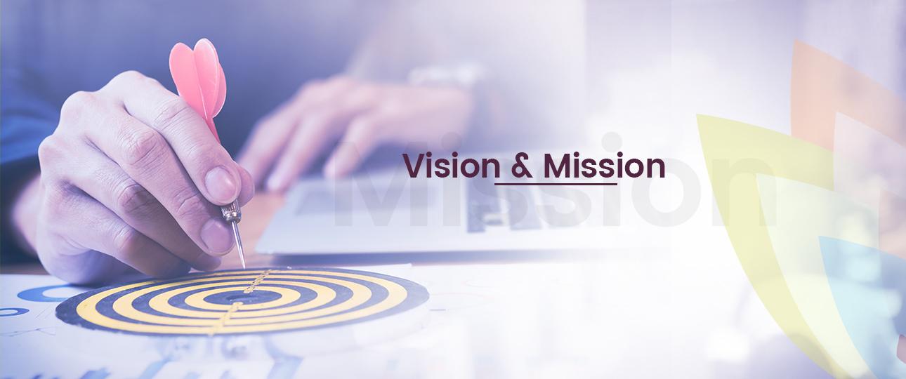 Mission-&-vision