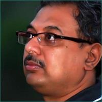 Alok Jain