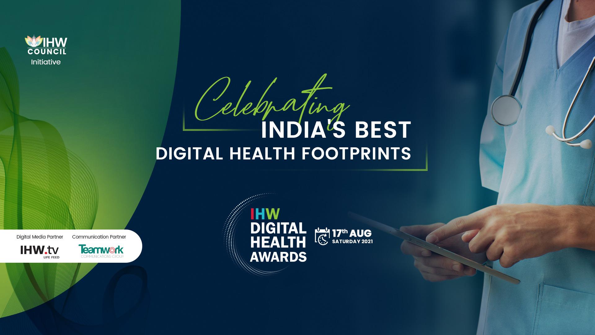 IHW-Digital-Health-Summit
