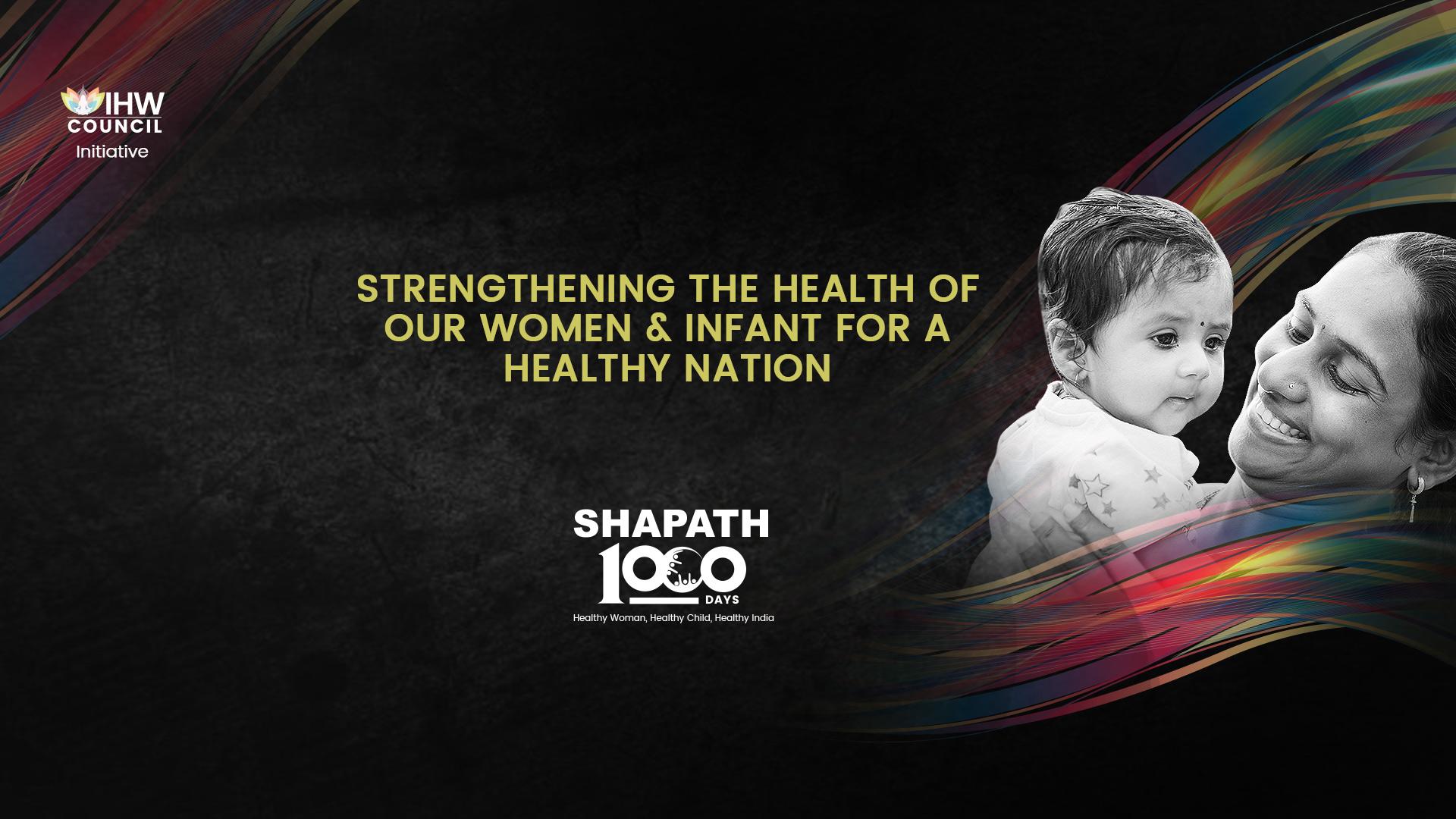 Shapath-1000-Days